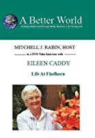 Life at Findhorn [DVD]