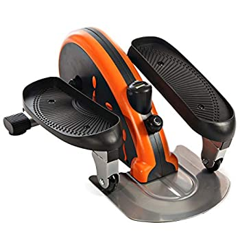 Best in motion elliptical trainer Reviews