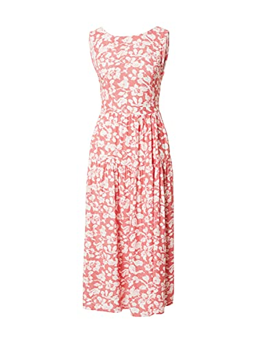 Trendyol Damen Sommerkleid weiß 36