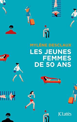 Idée Cadeau Femme 55 Ans Top 40 Idées Cadeaux Femme de 50 Ans   2020   CadeauZapp