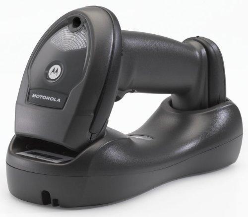 Zebra Technologien li4278-trbu0100zer Laserdrucker Pro schwarz/weiß 20ppm SATA