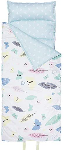 Top 10 Best little girls sleeping bag Reviews