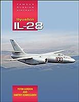 Ilyushin IL-28: tactical bomber