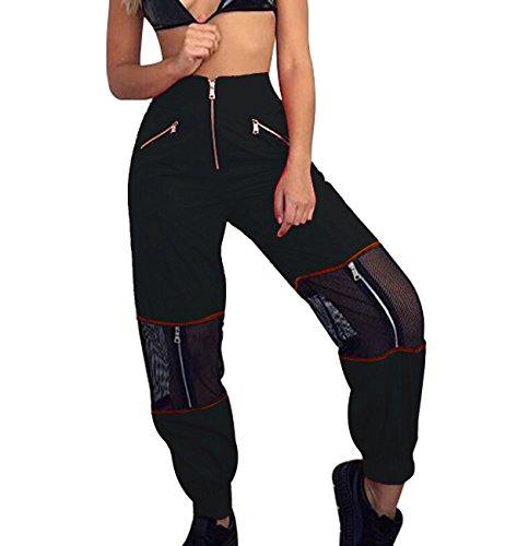 emo girl pants - 5