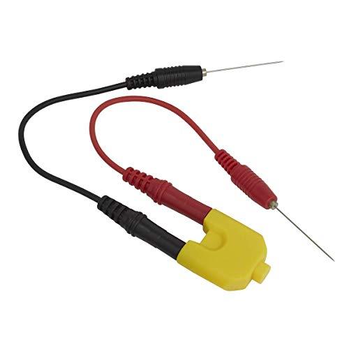 Sealey ABTR01 Juego de resistencias de Prueba de airbag