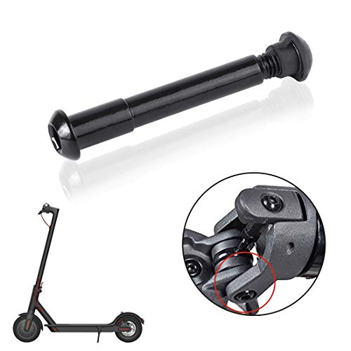 9mm e-scooter MIDI BIKE a 3 Spina Caricabatterie New