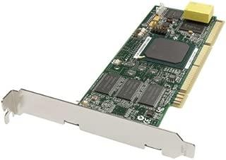 SCSI RAID 2020ZCR RoHS Kit