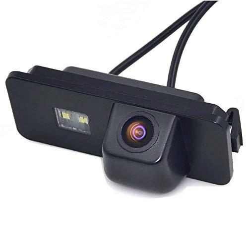 Auto Wayfeng WF® cámara trasera cámara de reserva cámara de marcha atrás for VW GOLF CC PASSAT POLO GOLF SCIROCCO EOS LUPO (2 cage) PHAETON BEETLE SEAT VARIANT