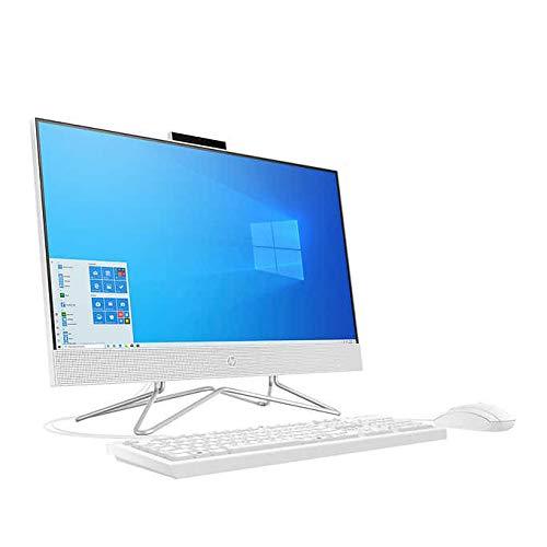 Asus Vivobook Flip 14 2020 Latest 2-in-1 Laptop I 14