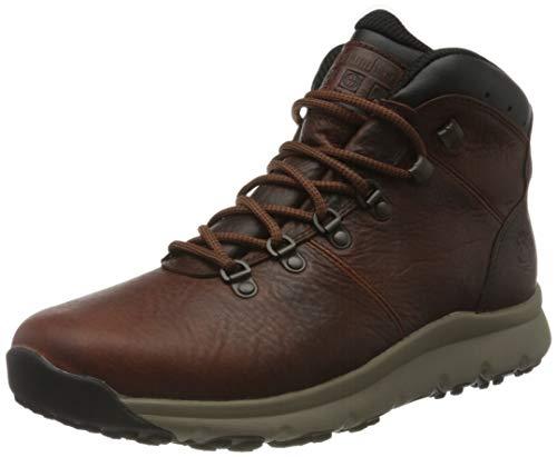 Timberland Herren A213Q_41 Men's Shoes, Brown, EU