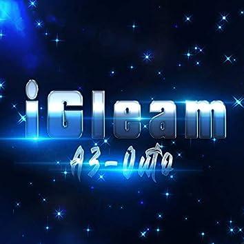 iGleam