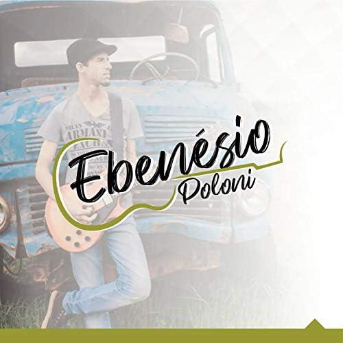 Ebenésio Poloni