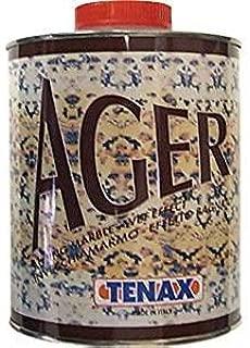 Tenax AGER Color Enhancer 1 Qt.