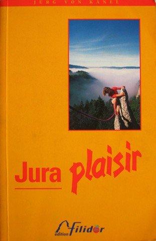 Schweiz plaisir JURA