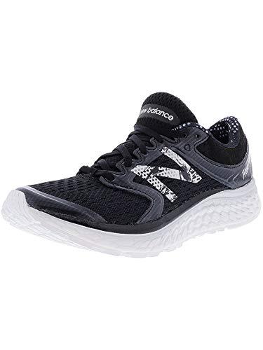 New Balance W1080v7 Women's Zapatillas para Correr - AW17-39