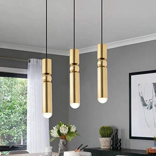 Wandlamp barteler-restaurantcafé-woonkamerslaapkamer-nachttrapverlichting van de bol recht afzonderlijke hoofd lange lijn