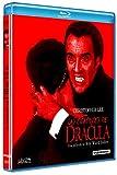Las cicatrices de Drácula - BD [Blu-ray]