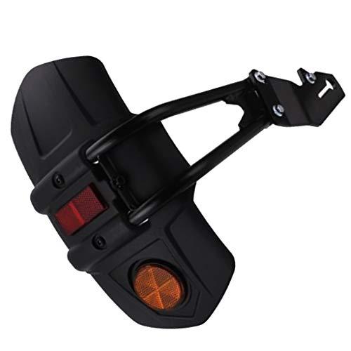 ホンダ700 750X NC750D用 オートバイフェンダー マッドガードプロテクター 高性能