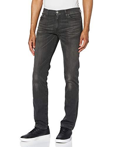 Levi's Herren 511 Slim Jeans, Headed East, 34W / 34L