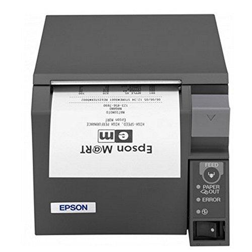 Epson tm-t70p