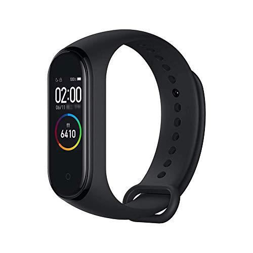 Xiaomi – Mi Band 4 – Fitnesstracker - 2
