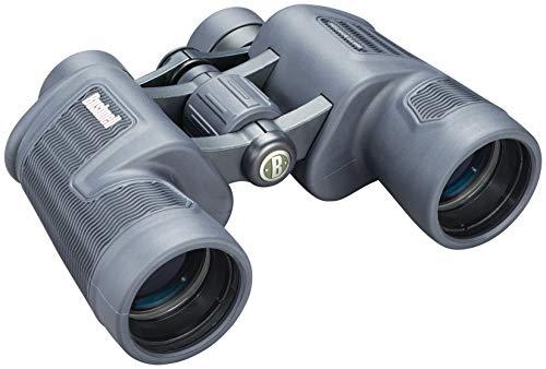Bushnell Fernglas H2O – Los mejores prismáticos tipo porro Bak-4