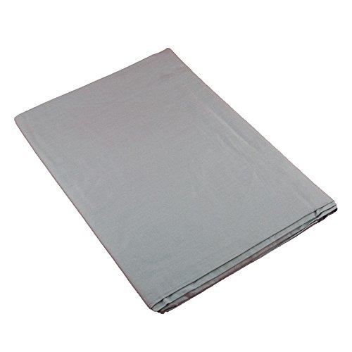 Croma PhotoSEL BK11CA | Pantalla gris croma súper económica.