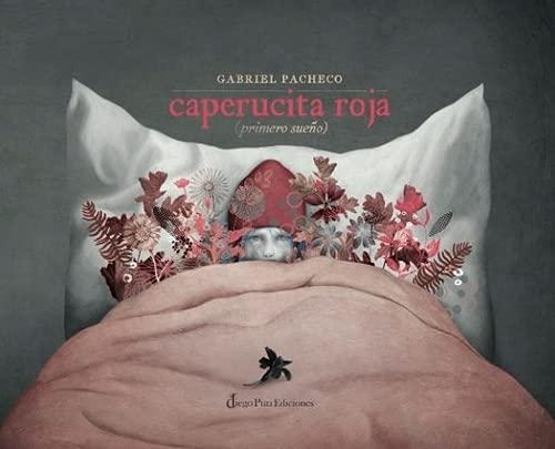 Caperucita roja (primero sueño)