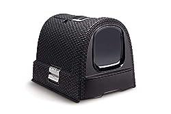 un chat fait pipi partout 10 trucs pour le stopper. Black Bedroom Furniture Sets. Home Design Ideas