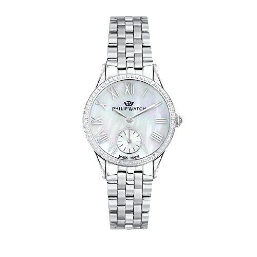 Philip Watch R8253596503