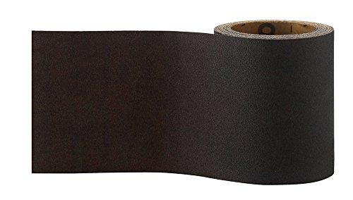 Bosch DIY Schleifrolle (verschiedene Materialien, 93 mm, 5 m, Körnung 180)