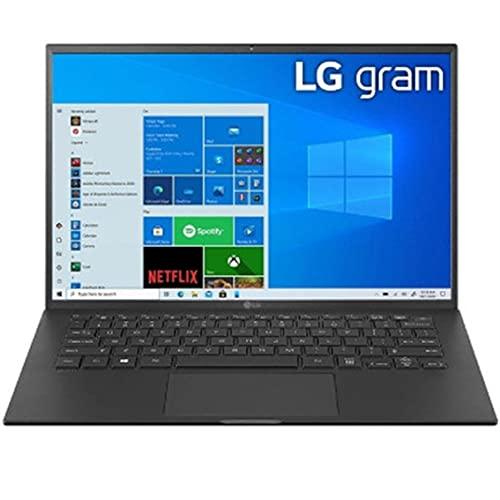 =LG grama de laptop...