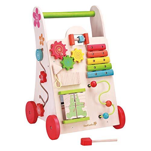 EverEarth 30949 - Juguete para bebés (importado)