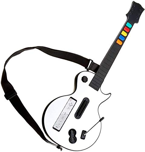 Doyo -  Guitar Hero Wii