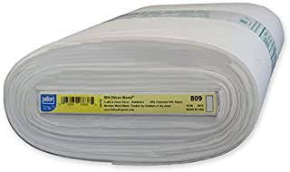 Best pellon 809 decor bond fusible Reviews