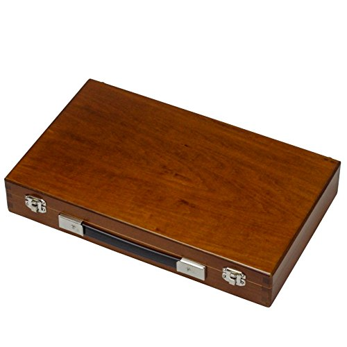 Kusakabe watercolor box Brown (japan import)