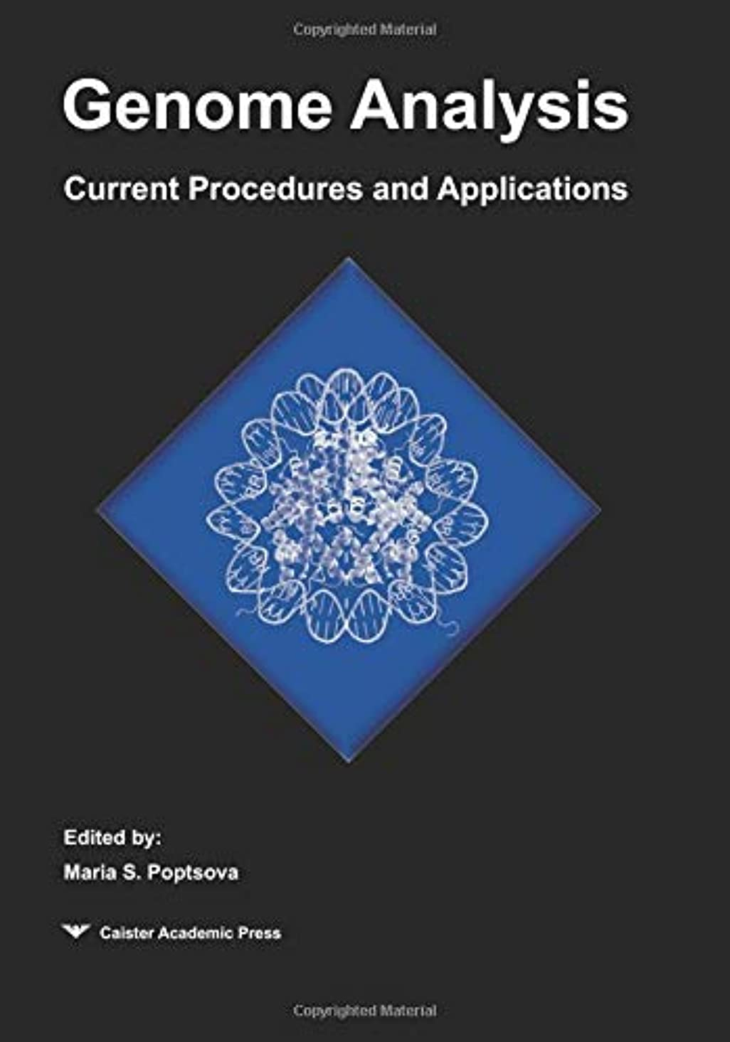 エミュレートする考古学的な注文Genome Analysis: Current Procedures and Applications