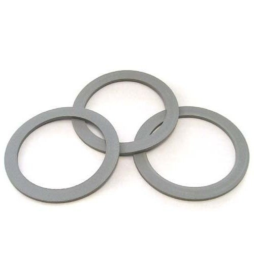 Replacement Rubber Sealing Gasket O Ring For Oster  Delaware