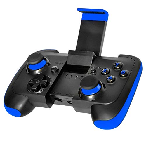 Gamepad STK 7002 Android-Controller Minibild