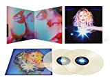 Kylie Minogue - Disco (2 Lp) Exclusivo Amazon [Vinilo]