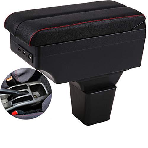 EMMEA 135 CM Barre PORTATUTTO Porta PACCHI da Viaggio Auto Compatibile con Daihatsu TERIOS 5 Porte 2006  2015 Alluminio Portapacchi