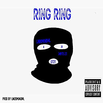 Ring Ring (feat. Jairito23)