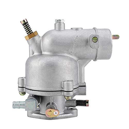 Fdit Carb Vergaser für Briggs & Stratton 170402 390323 394228 7HP 8HP 9HP Engine