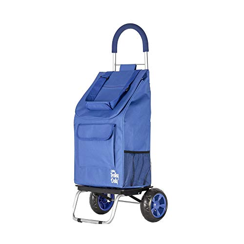 carrito metal fabricante dbest products
