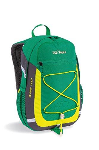 Tatonka Alpine - Sac à dos Enfant - bleu 2014 sac a dos randonnée Vert vert/gris 43 cm