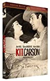 Kit Carson [Francia] [DVD]