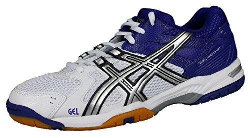asics-scarpa-da-indoor-pallavolo-gel-rocket-donna-