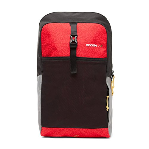 Primitive P-Rod Cargo Backpack