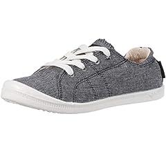 Bayshore Slip on Shoe Sneaker, Black