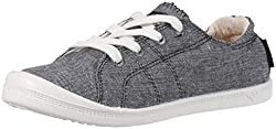 Comfortable Walking Shoes For Women's